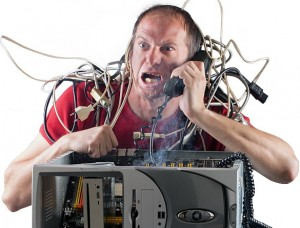 ремонт компьютеров харьков