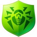 Антивирус Dr Web