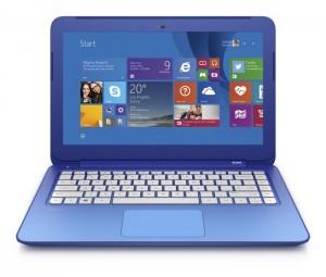 установка Windows на новый ноутбук