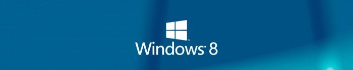 Установка Windows 8 Харьков