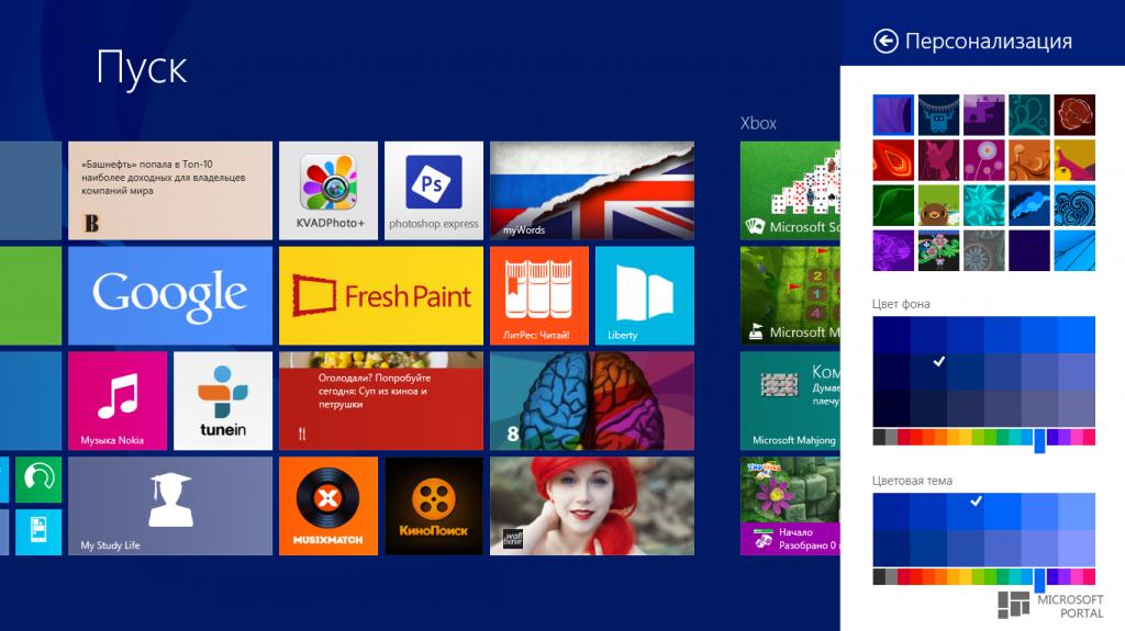 Установка Windows с драйверами