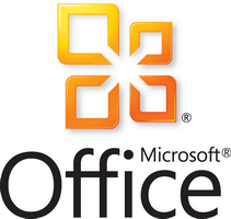Установка Офиса Майкрософт