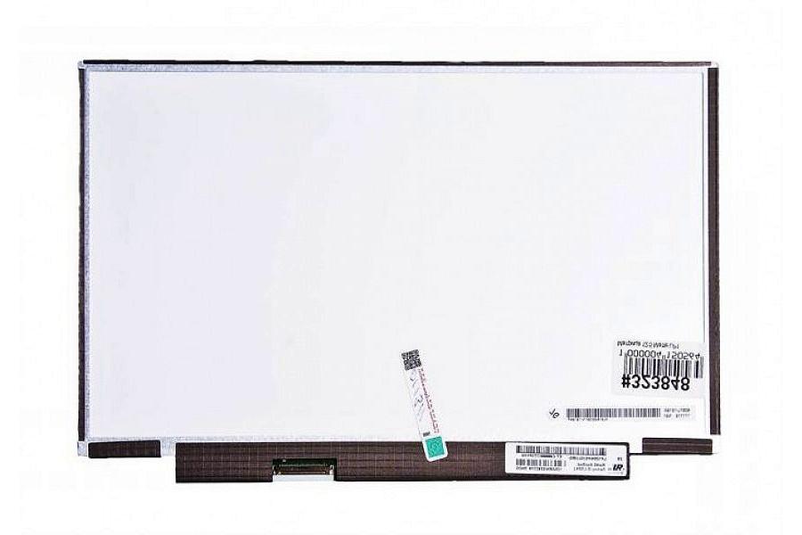современная матрица ноутбука